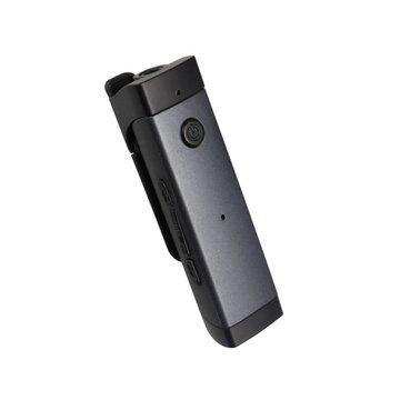 INTOPIC 藍牙4.2音樂接收器10M SP-HM-BT006