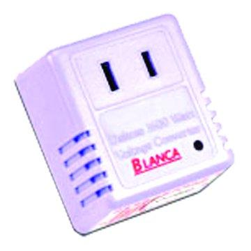 BLANCA 博覽家V-1600電壓轉換器1600W