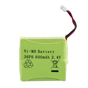WONDER 旺德電通 CT-W1102NL 子機電池