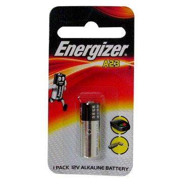 Energizer 勁量勁量 A23電池
