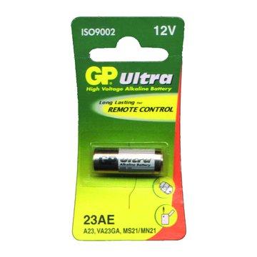 GP 超霸GP23A 12V電池