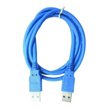 Pro-Best 柏旭佳USB3.0 AM/AM 3M 傳輸線