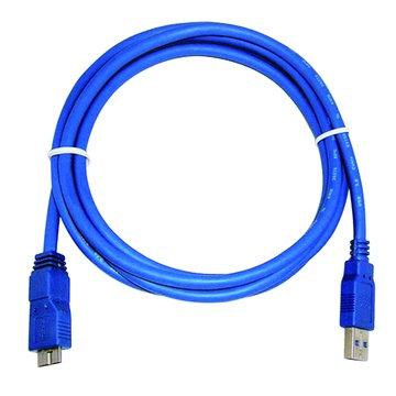 Pro-Best 柏旭佳USB3.0 AM/Micro B公 1.8M