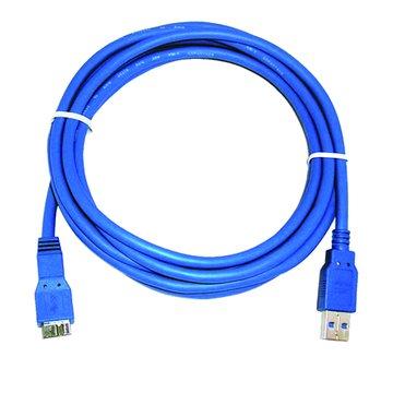 Pro-Best 柏旭佳USB3.0 AM/Micro B公 3M