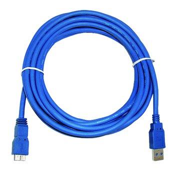 Pro-Best 柏旭佳USB3.0 AM/Micro B公 5M