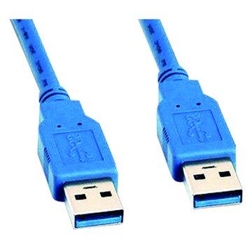 S.C.E 世淇USB3.0 A公/A公 1.8M高速傳輸線