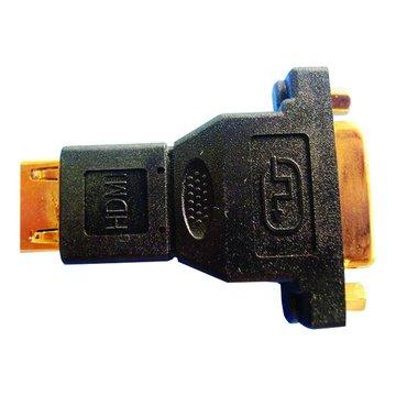 Pro-Best 柏旭佳DVI-ADP-19F29M DVI轉接頭