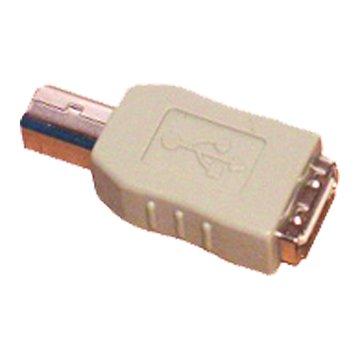 Pro-Best 柏旭佳USB ADAPTER AF-BM