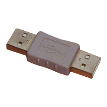 Pro-Best 柏旭佳USB ADAPTER AM-AM