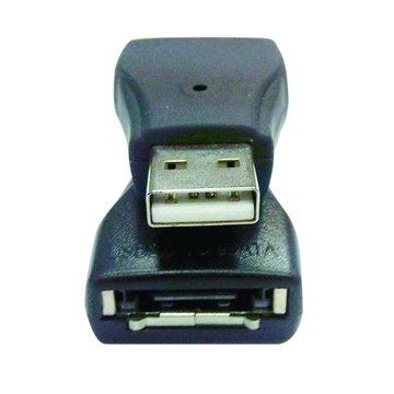 S.C.E 世淇 E-SATA轉USB轉接頭