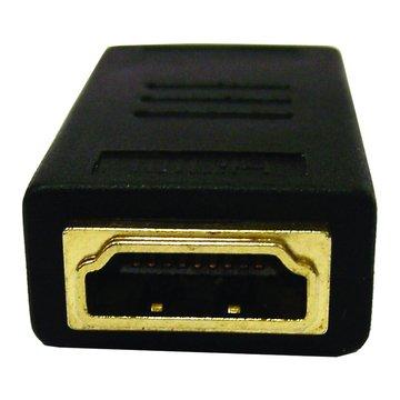 S.C.E 世淇HDMI母/HDMI母 轉接頭