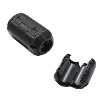 I-WIZ 彰唯高性能扣式磁環9mm