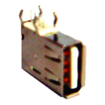 S.C.E 世淇 UA-2 USB A型直立式接頭