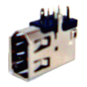 S.C.E 世淇 UE-1 1394 立式90度接頭
