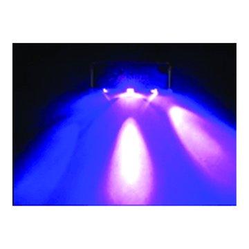 SUNBEAM 雷射燈-UV燈