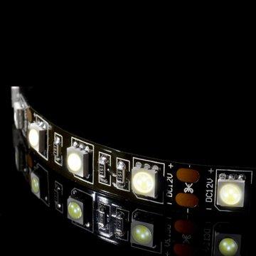 COOLER MASTER 訊凱科技CM LED 燈條 - 白光