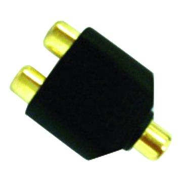 S.C.E 世淇VD-73 R母-2R母(鍍金)