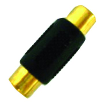 S.C.E 世淇VD-75 1R母-1R母(鍍金)