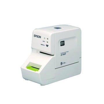 EPSON 愛普生 LW-900P標籤機(福利品出清)