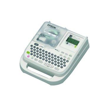 EPSON 愛普生LW-500標籤機(含變壓器)