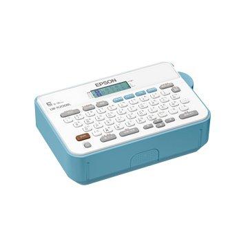 EPSON LW-K200BL 可攜式標籤機