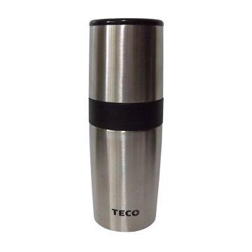 XYFYF007 多功能研磨咖啡杯