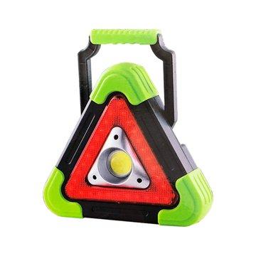 paddy 三角型照明/警示燈