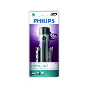 PHILIPS 飛利浦 SFL3100/10 LED 手電筒
