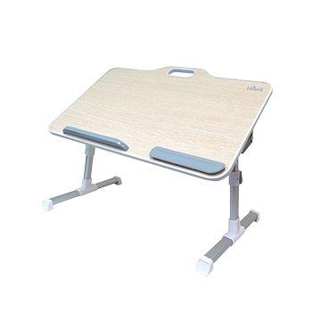 逸盛 手提式多功能摺疊桌 T515