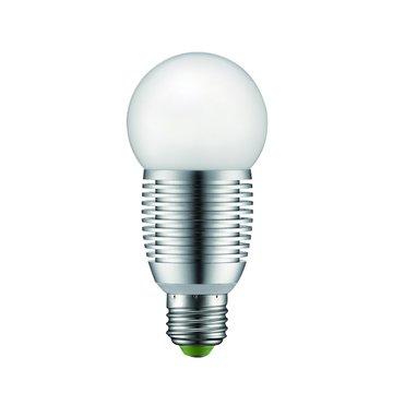 TTH-LED 台灣堂華BULB-A8.5W 全周光(2入)(白光)(福利品出清)