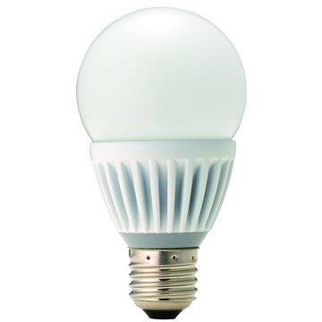 全周光10W700lmLED燈泡(3入)(黃光)(福利品出清)