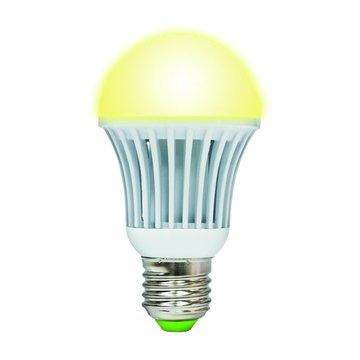 Link All 10W級 700lm LED燈泡(黃光)(福利品出清)