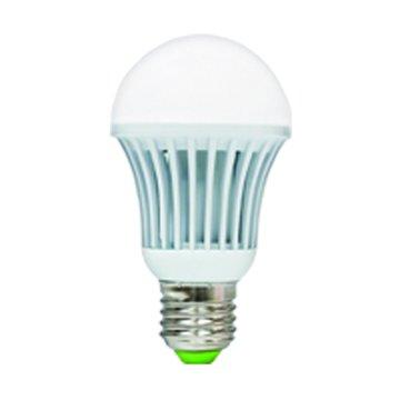Link All 7W級 550lm LED燈泡(白光)(福利品出清)