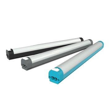 Link All 4.5W/1尺 380lm LED燈管(灰)(白光)