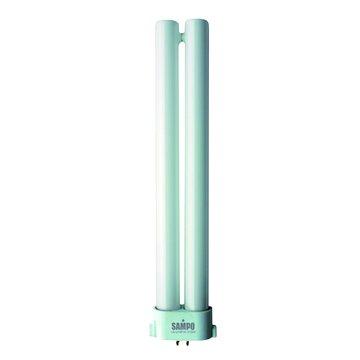 SAMPO 聲寶 LB-U18FW 18W FPL省電燈管