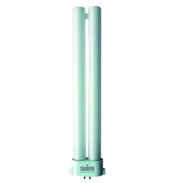 SAMPO 聲寶 LB-U27FW 27W FPL省電燈管