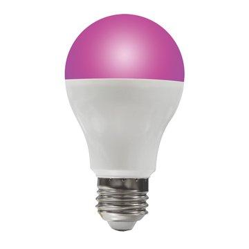 七盟   C-ST-L010(RB1)10W LED植物燈