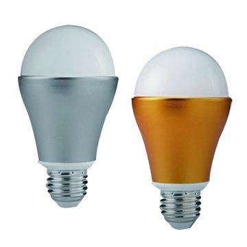 RITEK 錸德 7W 500lm LED燈泡(白光)(福利品出清)