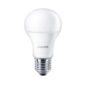 PHILIPS 飛利浦 LED 13.5W/E27/6500K 廣角白光燈泡