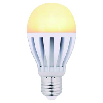 EVERLIGHT 億光9W LED燈泡(黃光)(福利品出清)