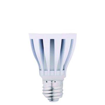 EVERLIGHT 億光12W LED燈泡(白光)(福利品出清)