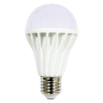 Just Power 宏鑫光電可變色溫8W LED燈泡