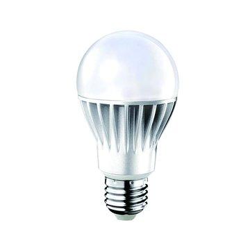 ADATA 威剛10W LED燈泡(白光)(福利品出清)