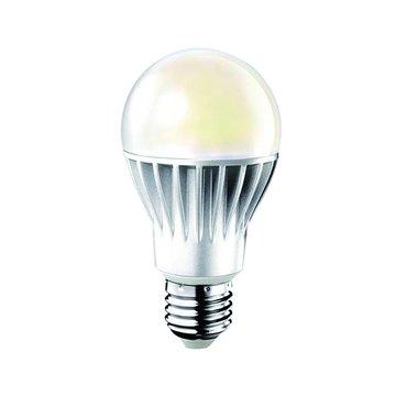 威剛 10W LED燈泡(黃光)