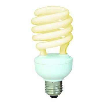 TATUNG 大同 LS-TS27WLN(T3細管)光觸媒燈管(福利品出清)