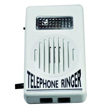H.T.T 新幹線HTT-990電話放大鈴