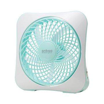 安寶 安寶8吋節能電風扇