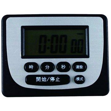 KINYO 金葉TC-3電子計時器數字鐘