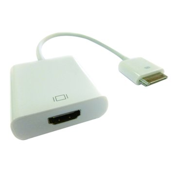 Pro-Best Apple 30Pin/HDMI 15cm