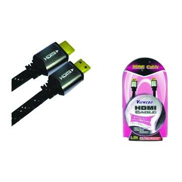 Pro-Best 柏旭佳Mini HDMI/Mini HDMI 5M 10.2G RoHS